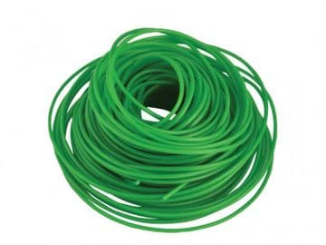 SL003 Light-Duty Petrol Trimmer Line 2.0mm x 20m